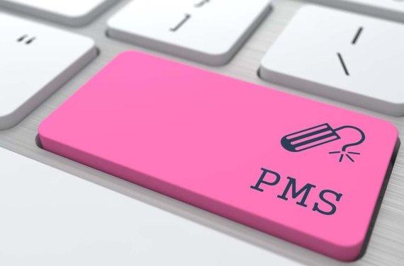 Fotolia nuotr./PMS
