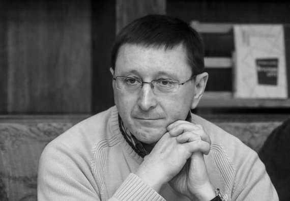15min nuotr./Vytautas Šerėnas