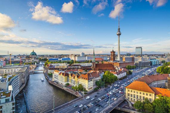 Shutterstock.com nuotr./Berlynas