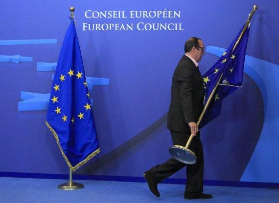 """Scanpix"" nuotr./Europos Sąjunga"
