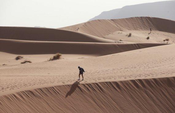 "AFP/""Scanpix"" nuotr./Sacharos dykuma"