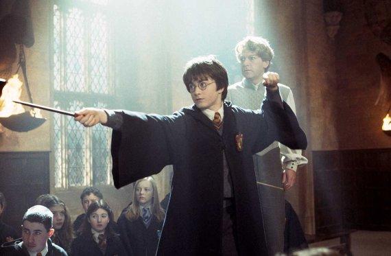 IMDB nuotr./Haris Poteris