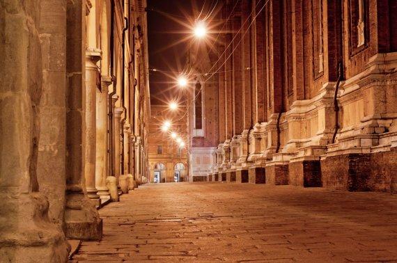 123rf.com/Bolonija