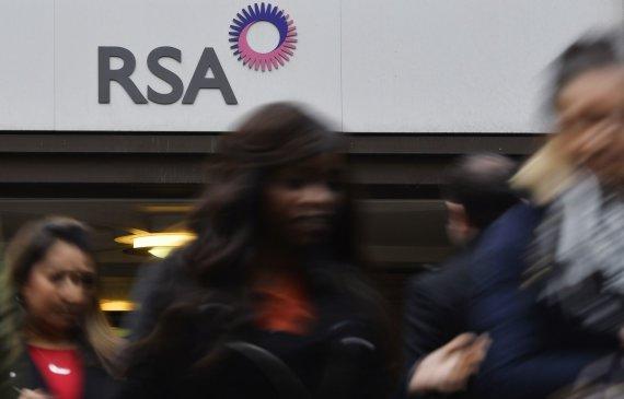 """Reuters""/""Scanpix"" nuotr./RSA"