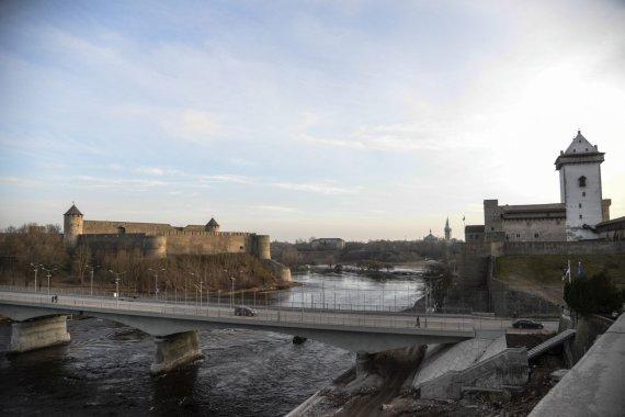 """Scanpix"" nuotr./Narva"