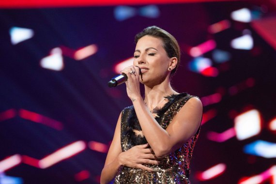 TV3 nuotr./Julija Žižė