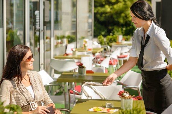 123rf.com/Pavadėjai Romoje arbatpinigių turi nusipelnyti – jie Amžinajame mieste nėra privalomi