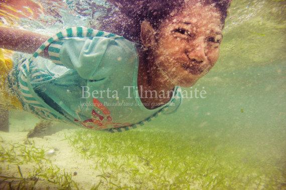 Fotokonkurso dalyvio nuotr./Berta Tilmantaitė 2013 m. Malaizija