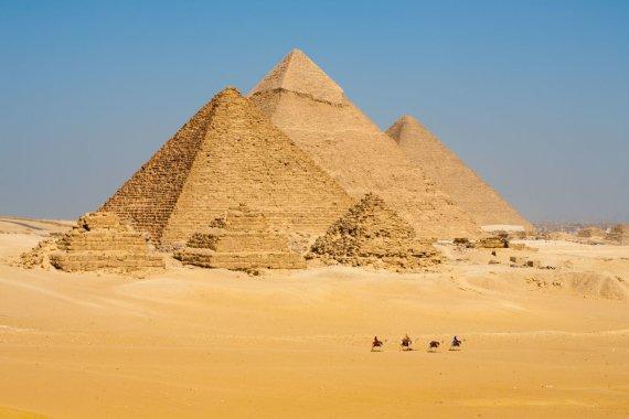 123rf.com/Egiptas