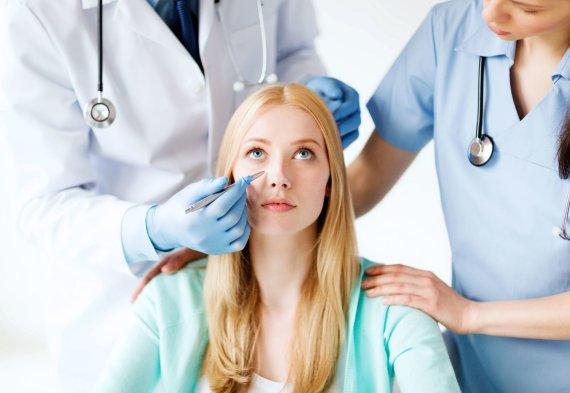 123rf.com/Medicinos turistai paprastai atvyksta su konkrečiais norais