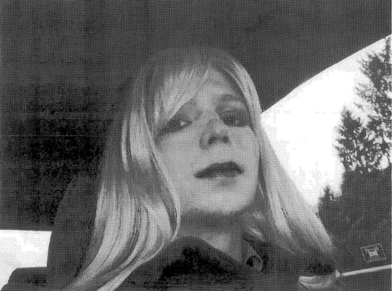 X80001/Chelsea Manning