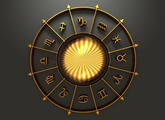 """""""Fotolia"""" nuotr./Zodiako ženklai"""