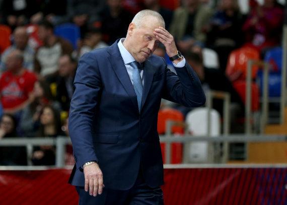 "nuotr. ""Getty Images""/euroleague.net/Rimas Kurtinaitis"