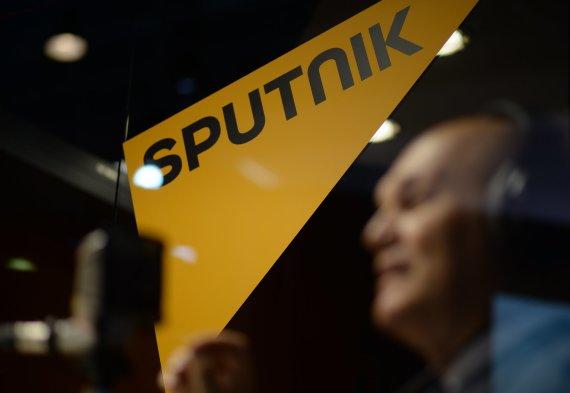 """""""Scanpix""""/""""RIA Novosti"""" nuotr./""""Sputnik"""""""