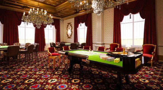 palace.navalny.com/Privatus kazino