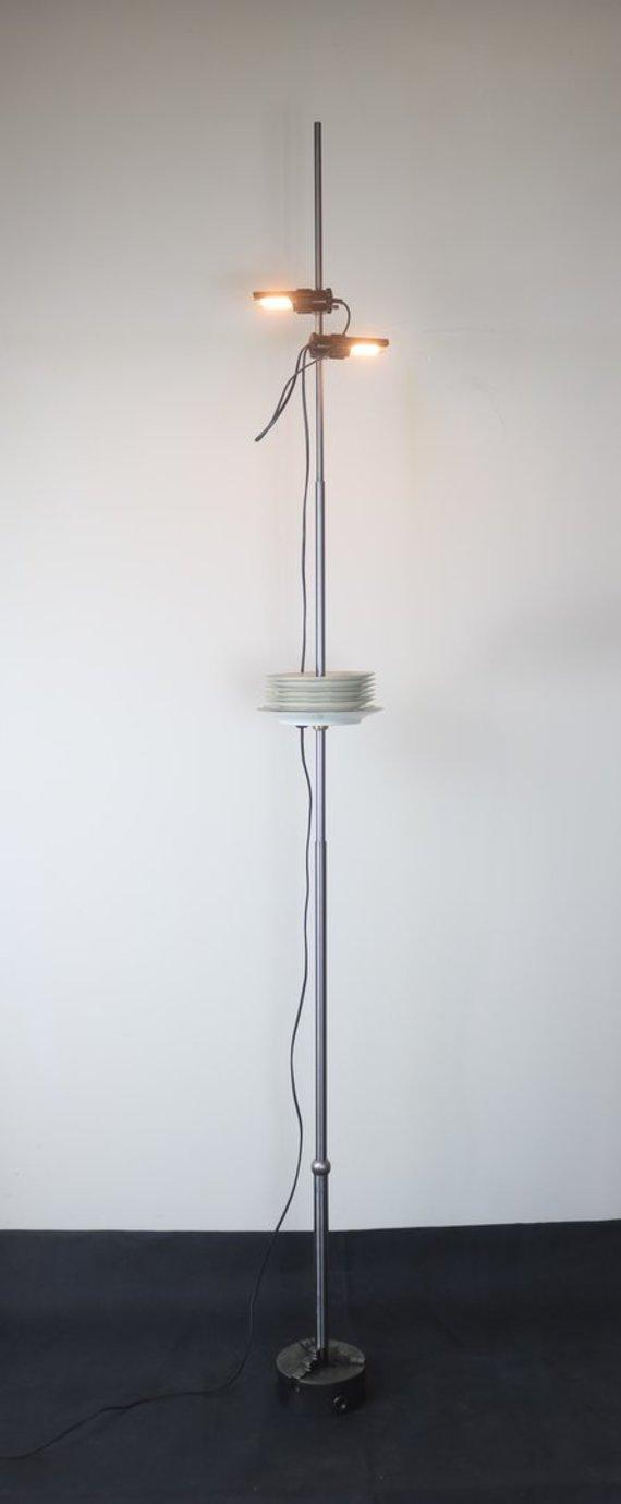 Galerijos (AV17) nuotr./Rafal Piesliak, iš serijos Atsiminimai, 2019 m.