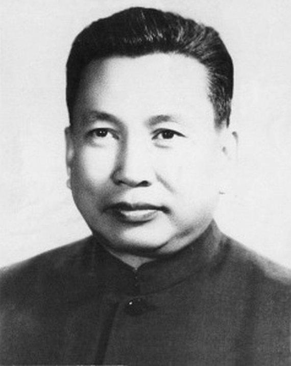 Wikipedia.org nuotr./Pol Potas