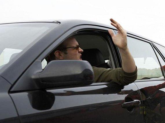 Photos.com/Vairuojų išradingumas stebina