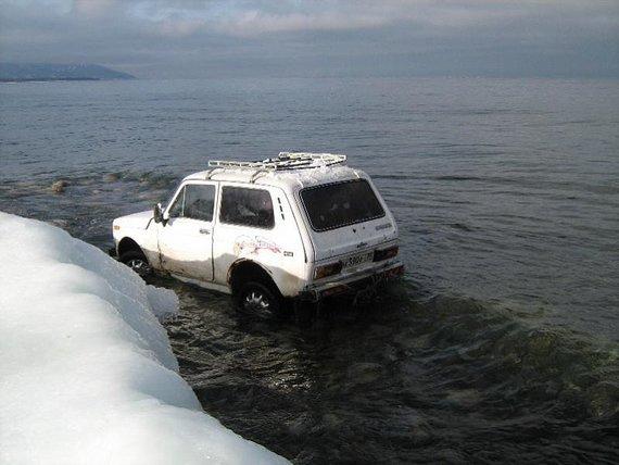 Blubklad.ru iliustr./Baikalo ežero skenduoliai