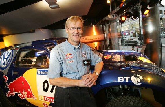 """Scanpix"" nuotr./A.Vatanenas"