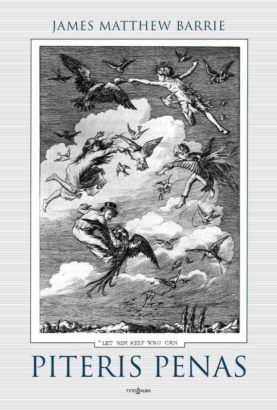 """""""Tyto alba"""" nuotr./Knygos viršelis"""