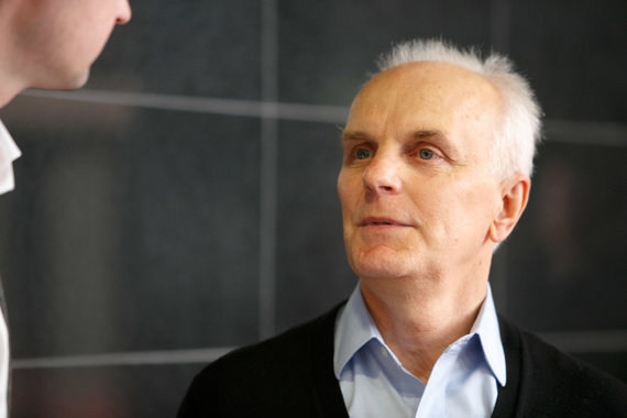 Eriko Ovčarenko / 15min nuotr./Bronislovo Burgio teisme