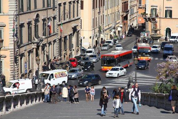 123rf.com/Roma