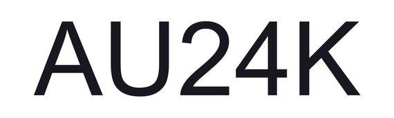 AU24K