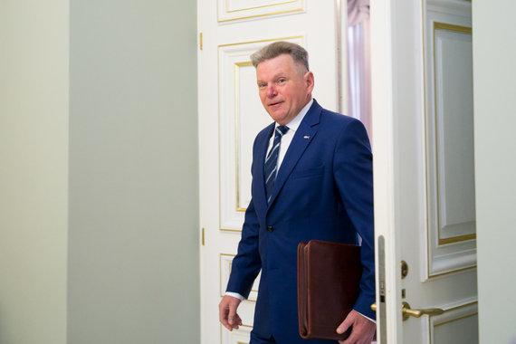 Juliaus Kalinsko / 15min nuotr./Jaroslavas Narkevičius
