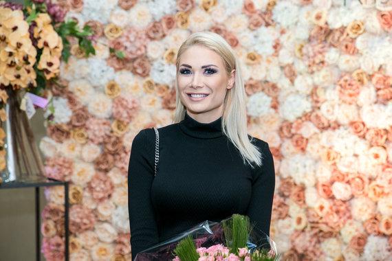 Juliaus Kalinsko / 15min nuotr./Natalija Bunkė