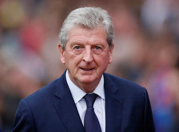 """Scanpix"" nuotr./Roy'us Hodgsonas"