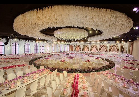 """Wedding Experience Photography""/Karališkos Kataro šeimos vestuvėse"