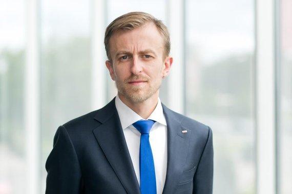 Raimondas Bieliauskas