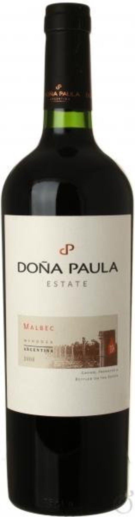geriausi raudonieji vynai širdies sveikatai)