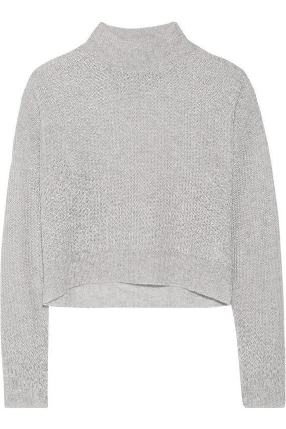 """Gamintojų nuotr./""""Briony"""" megztinis."""