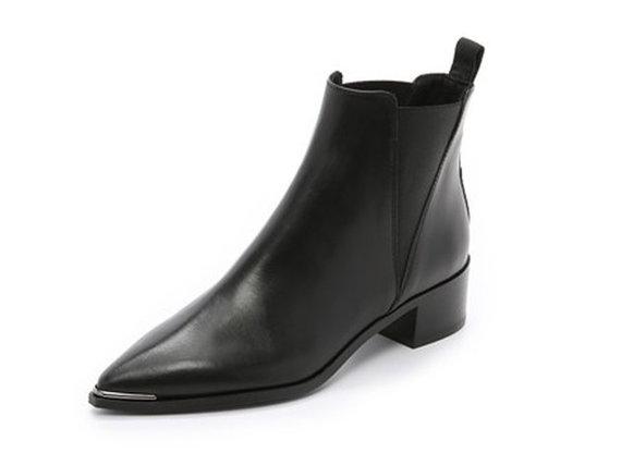 Shopbop.com nuotr./Smailianosiai batai