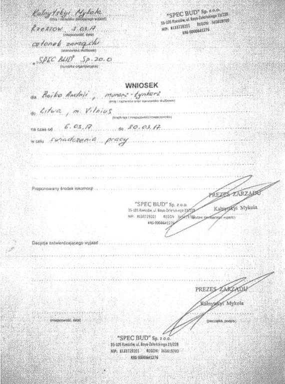 15min /Darbo sutartis Vilniuje