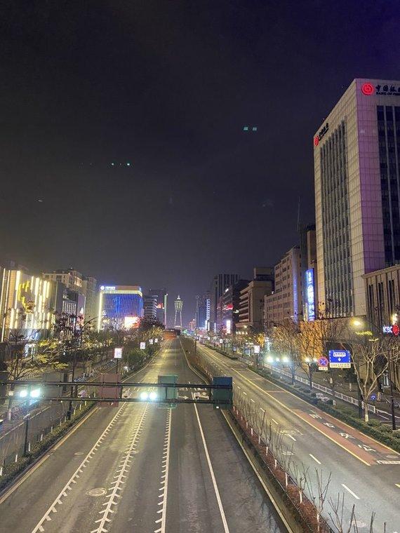Andriaus Litvino nuotr./Andriaus Litvino užfiksuoti Kinijos vaizdai