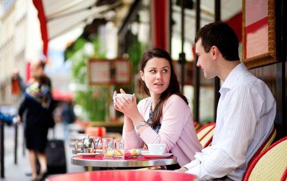 123rf.com nuotr./Romoje yra daygbė vietų, kuriose galėsite skaniai ir pigiai užkąsti
