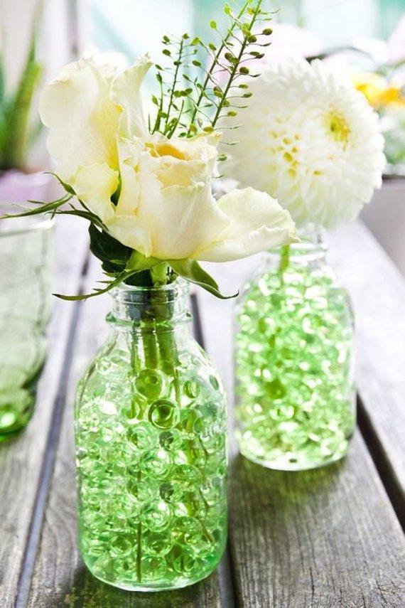 Fotolia nuotr./Gėlės