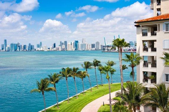 123rf.com nuotr./Majamis