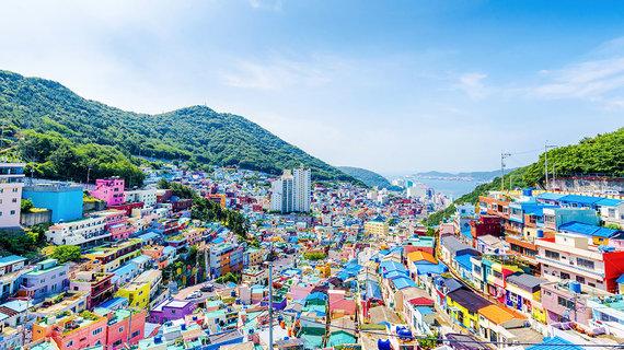 Shutterstock.com nuotr./Busano Maču Pikču