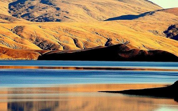 """Travel Planet"" nuotr./Ladakas"