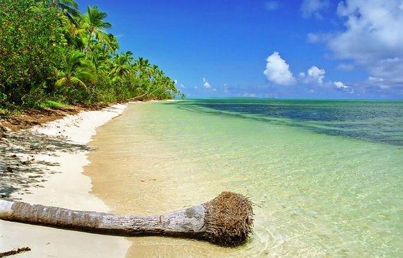 Travel Planet nuotr./Tonga