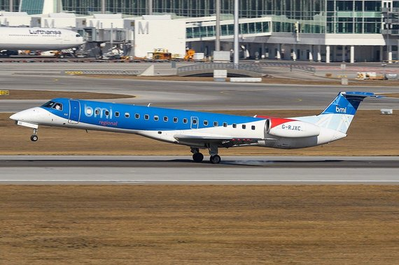 """""""Wikimedia Commons"""" nuotr./""""Flybmi"""""""
