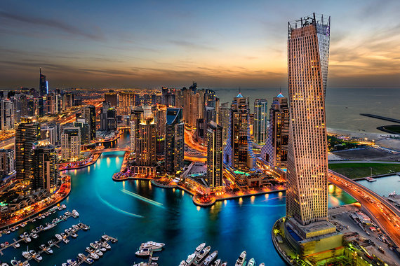 Shutterstock.com nuotr./Dubajus