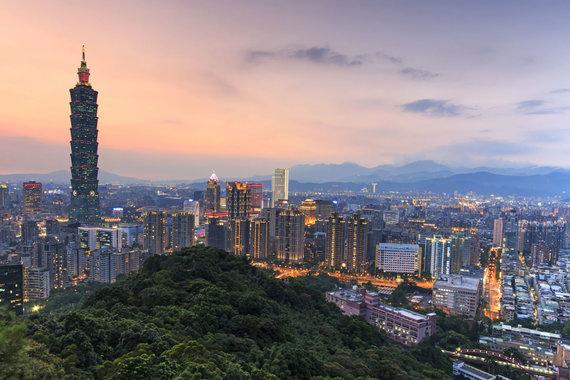 123rf.com/Taivanas