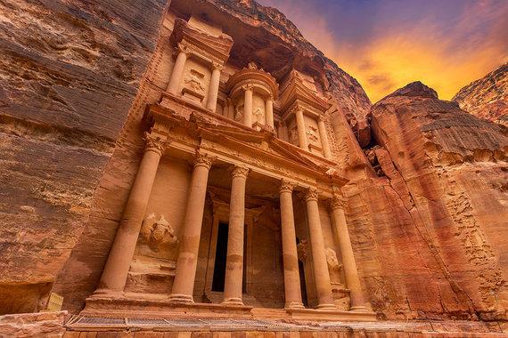 Shutterstock.com nuotr./Petra