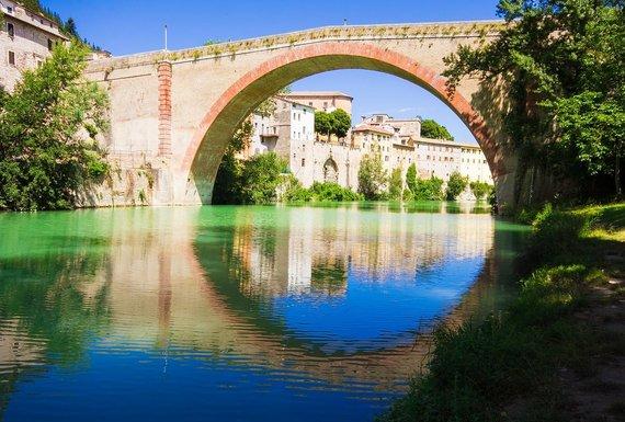 Shutterstock.com nuotr./Markė