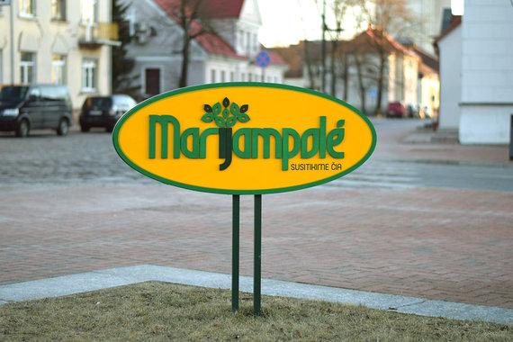 """VšĮ """"Gatvės gyvos"""" nuotr./Susitikime čia – Marijampolėje"""